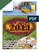 tradenews_19_10_jan_2011