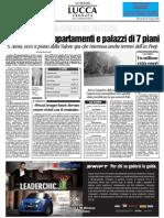 Lucca 20/06/2007