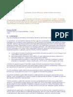 Franco Rotelli-8 piu 8 principi Per una strategia di psichiatria comunitaria, collettiva, territoriale (versus salute mentale)