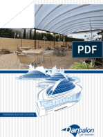 Danpalon Brochure Freespan Systems