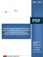 StrategiaANI Combatere&PrevenireAveriNejustif&ConflicteInterese&Incompatib