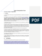 Rfp Annotations