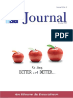 IRDA Journal Health
