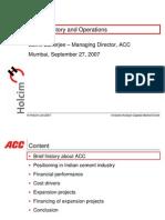 ACC-History and Operations5xa4q