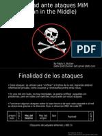 Pablo Bullian Ataques Mim2