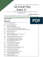 psalm025-taw