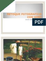 presentacion montajes fotograficos