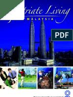 Expatriate Living Malaysia 2007