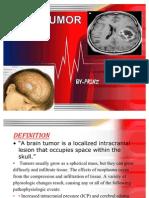 PRADEEP'S_ Brain Tumor