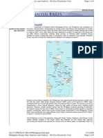 Eia-gov Philippines 06 PDF