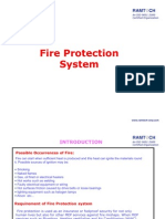 5- MEP - Fire Protection-rev