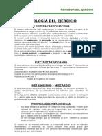 Apuntes fisiología del ejercicio 2