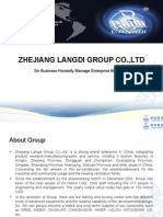 Langdi Catalogue English