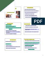 END4-InspecaoVisual - Inspeção Visual e Dimensional