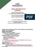 MaterialRecapitulativLucrareGRADINI2010-2011