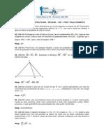 290_Geometria Plana