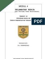 modul-4-p3k