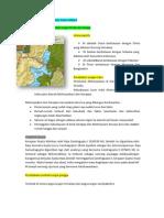Peradaban Kuno Asia Afrika
