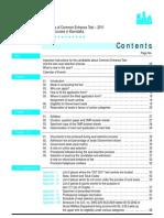 CET Manual Book 1-52