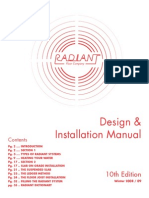 Radiant Heating Manual_web-2009