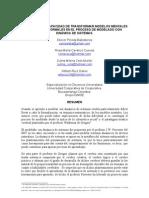 educacion_tricerebral