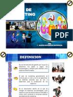 Plan de Marketing_Martha