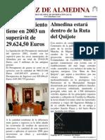 LVA 03 PDF
