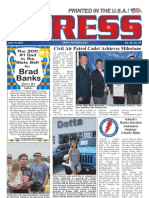 The PRESS June 15 2011 PA Edition
