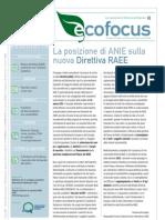 Ecofocus_2_2011