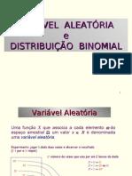 a-2011-aula-05-2011_binomial
