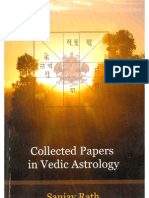 Collected+Papers+in+Vedic+Astrology