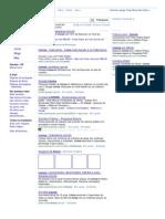 Livros - Pesquisa Google