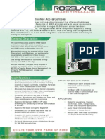 AC-525U Datasheet v00-100211 - English - LTR