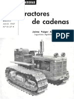 Guia Tecnica de Hd_1957_13 Tractor