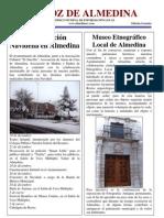 LVA 02 PDF