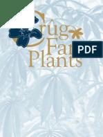 2011 Plant List