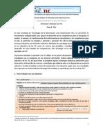 Ficha_Tip_01