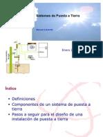 puestaatierrawebinar-v20101-100121102732-phpapp01