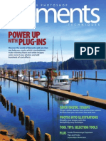 Elements Techniques Free Issue