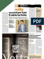 La Gazzetta Dello Sport 15-06-2011