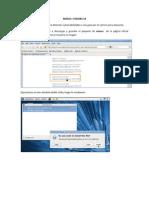 Nessus Fedora 14