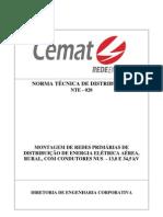Cemat_NTE_028