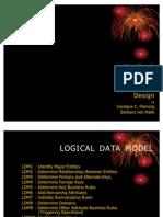 2011 DB Slide 2