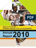 2010 Integrated EPI Annual Report_FINAL