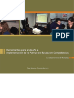 Libro_herramientas