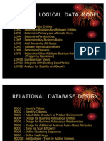 2011 DB Slide 3