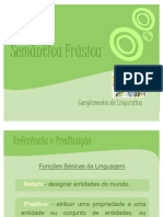 Semantica_Frasica