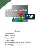 VSK_HTML