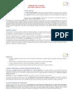 PERIODO DE ADAPTACIÓN 11-12