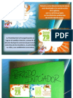 Palestra Tucumán PM 79-80 Etapa Jovenes